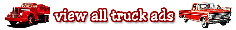 Click here to view all our truck ads!