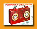 Click Here for 1953 Crosley Radio