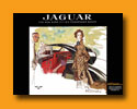 Click Here for 1957 Jaguar VII