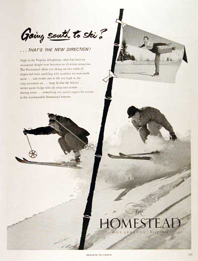 1959 Homestead #002858