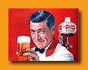 Click Here for 1961 Budweiser Beer