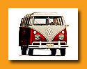Click Here for VW Bus
