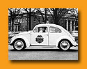 Click Here for 1966 Volkswagen Police Car