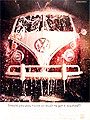 1967 VW Bus Car Wash