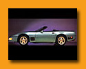 Click Here for 1991 Callaway Corvette Turbo