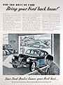 1941 Ford Dealers